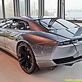Lamborghini Estoque_02 - 2008 [I] HL_GF