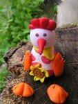 poulettes_basse_cour____004