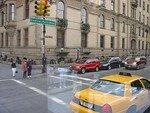 New_York_Septembre_2006_081