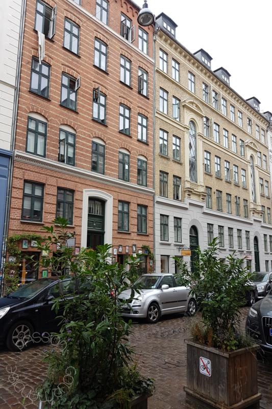 Jægersborggade_2