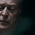 Quizz star system n°27 - michael caine