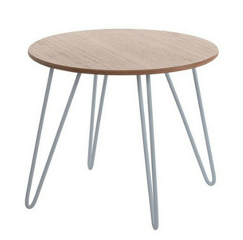 01 table basse