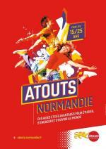 Atout_normandie2