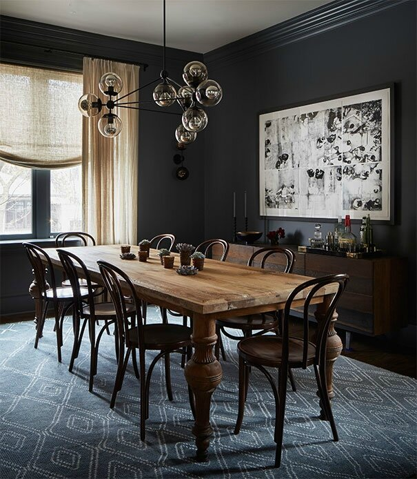 2-to-5-design-jodi-morton-greenwich-dining-room-masculine-cool-chandelier