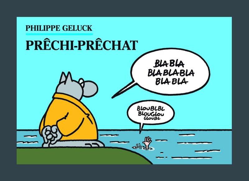 le_chat_fait_des_petits_04