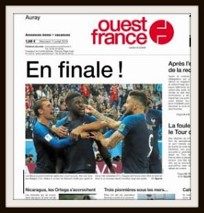 ouest