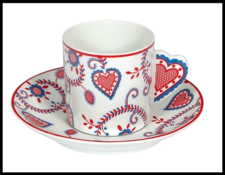 vista alegre tasse cafe 1