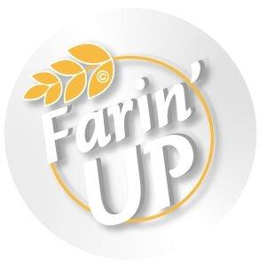 Logo FUP Blanc Web