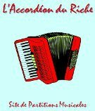 l'accordéon du riche