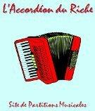 l'accordéon du riche