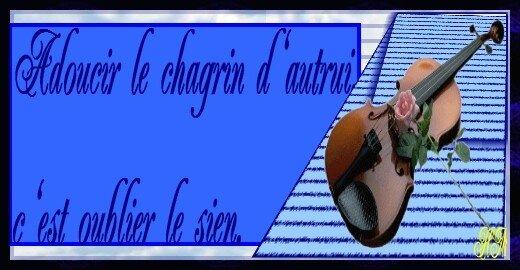 chagrin-0