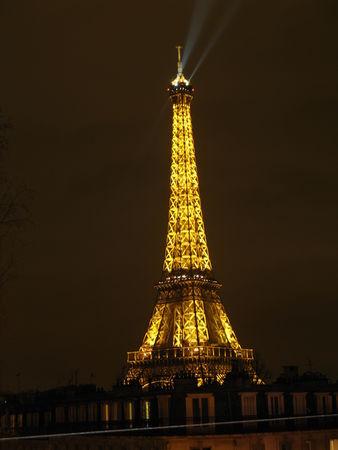 Paris_012
