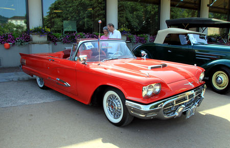 Ford_thunderbird_convertible_de_1960__34_me_Internationnales_Oldtimer_meeting_de_Baden_Baden__01