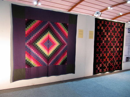 l_geret_expo_quilts_amish_001