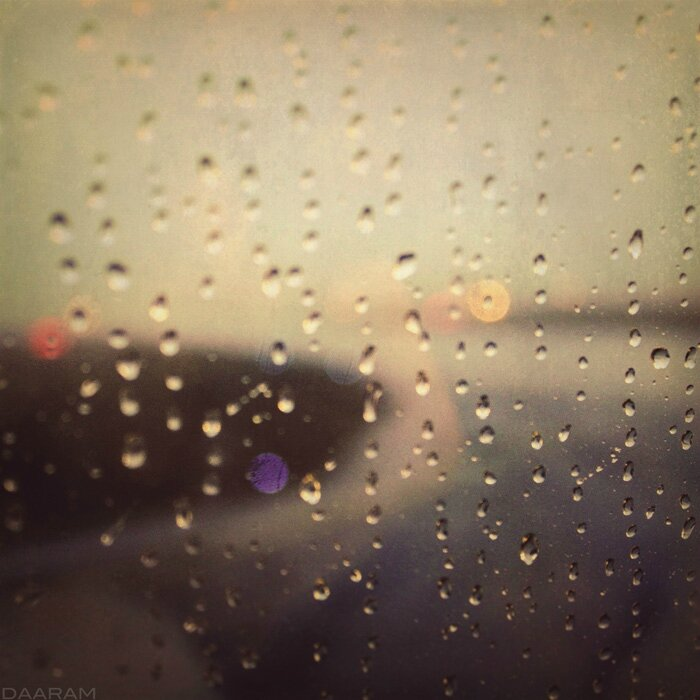 Airport-early-morning_Daaram_2015 - copie