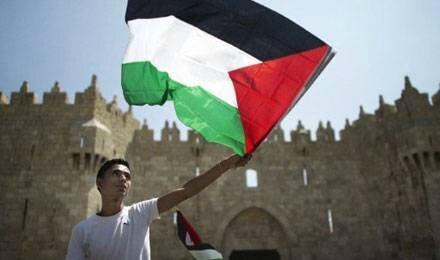 1852_palestine_440x260