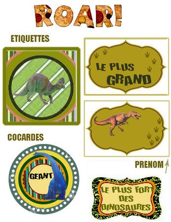 etiquettes_et_cocardes