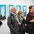 VERNISSAGE ALLEG 10022015 (3)