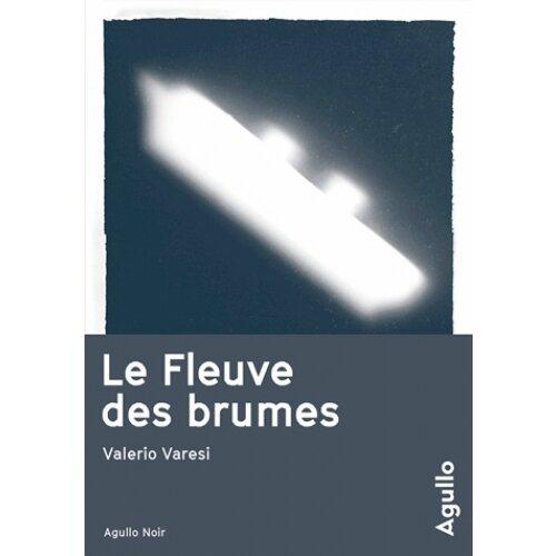 le-fleuve-des-brumes-tea-9791095718017_0