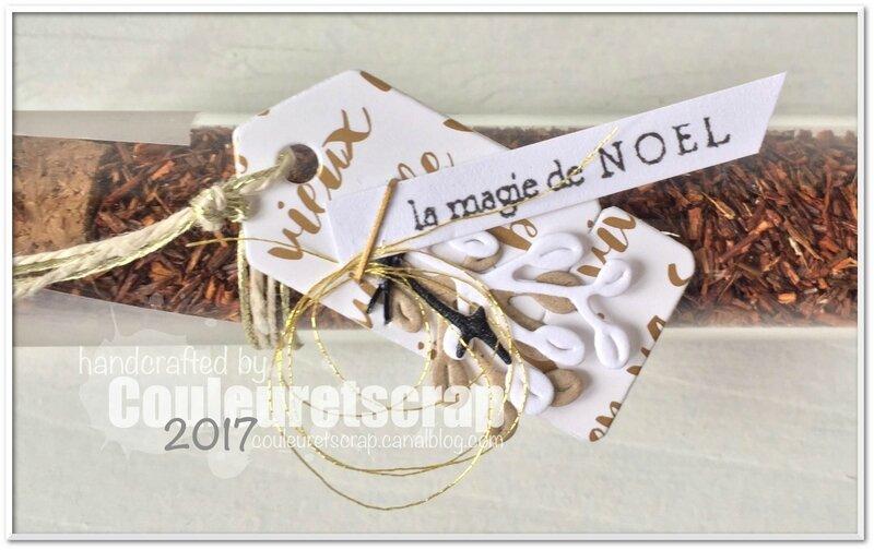 Couleuretscrap_cadeaux_noël_doré_étiquette2