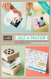 brochure sale a bration 2014