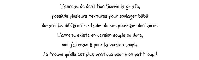 Texte 3 BBTMA