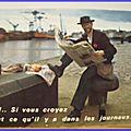 Journaux - AS - Datée 1977