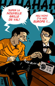 01_Europe1_VAL