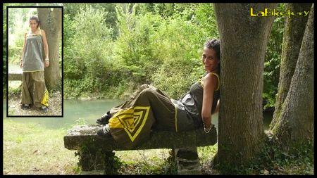 sarouel_triangle_vert_jaune