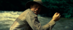 the-lost-city-of-z-move-images-charlie-hunnam--600x248