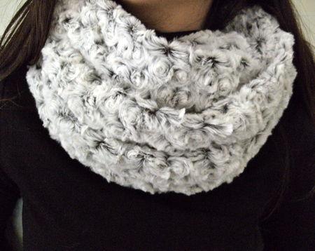scarf_fourrure_2