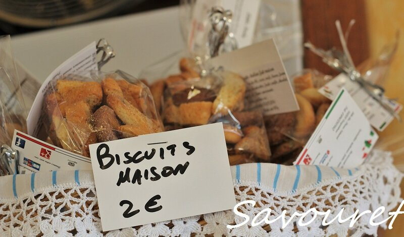 Sachets_biscuits_maisons
