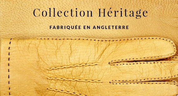 Heritage-Collection-Button-Main-3-FR