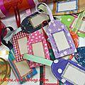 P1160742 étiquettes à cadeaux ou valises
