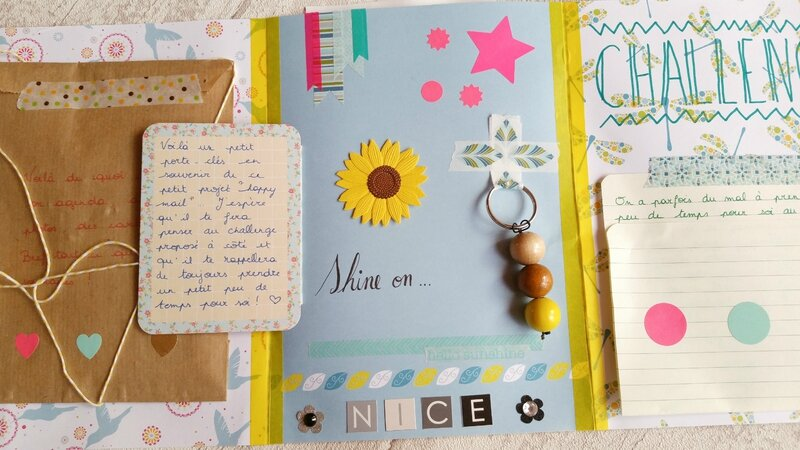 happy-mail-projet-diy-timbi-7