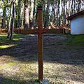 Chapelle de Mâa 20011610
