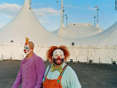 cirque16