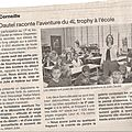 Ouest-France 10/04/2014