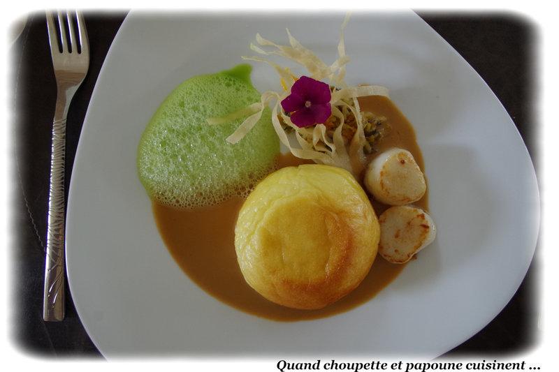 restaurant Fabrice Durain-7618