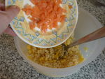 Perles_marines_au_saumon_et___la_mangue__20_