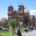 05 - Cusco et environs