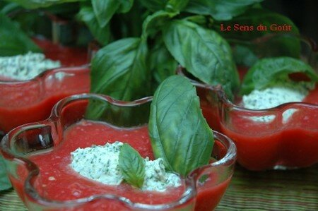 creme_basilic_tomate