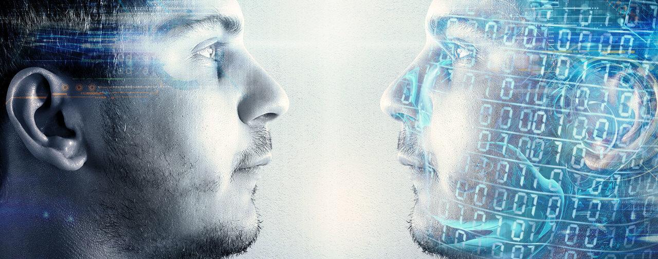 Chacun pour soi, pour l'éternité, les dangers de la pensée transhumaniste