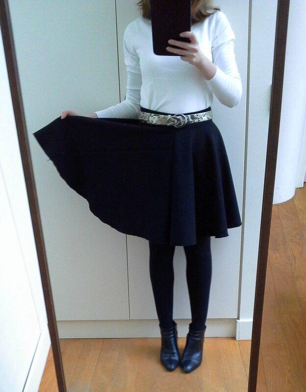 Tania culottes (6)