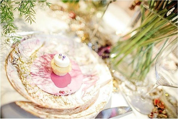 nym_tablescape_7