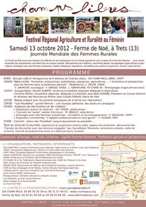 Champs_Libres_2012_programme_synth_tique