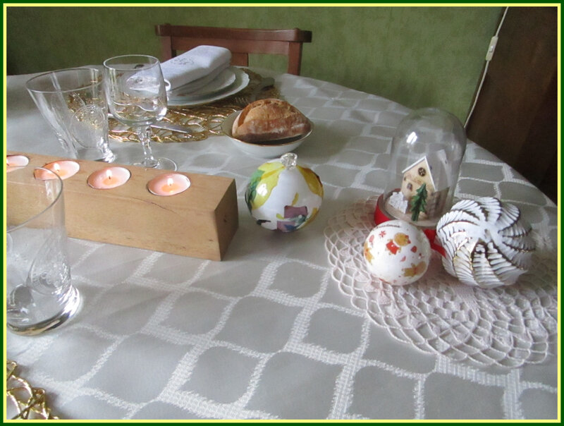 Table noel_5