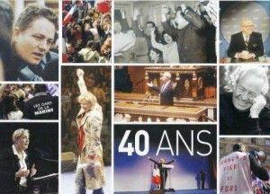 FN-40 ans