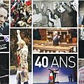 1972-2012 – les 40e rugissants du front national