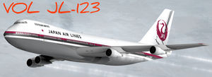 b747_flight123_jal